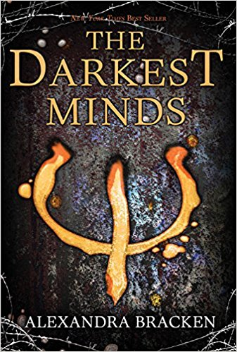copertina-darkest-minds-1-alexandra-bracken