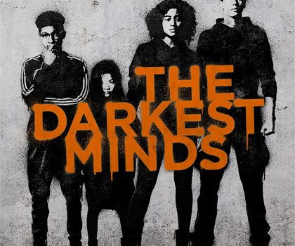 the-darkest-minds-libro-curiosità