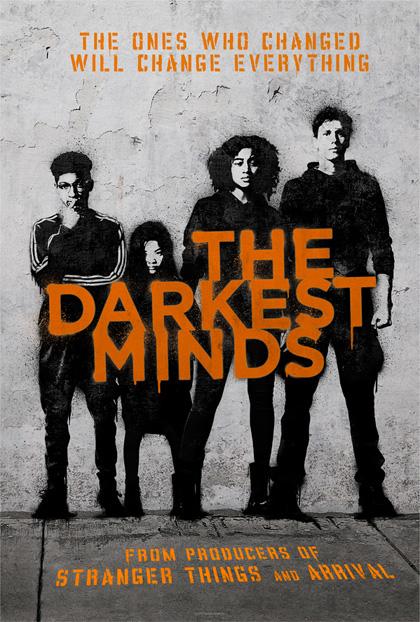 the-darkest-minds-libro-curiosità
