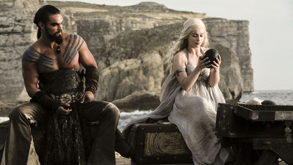 daenerys-khal-drogo-matrimonio-dothraki