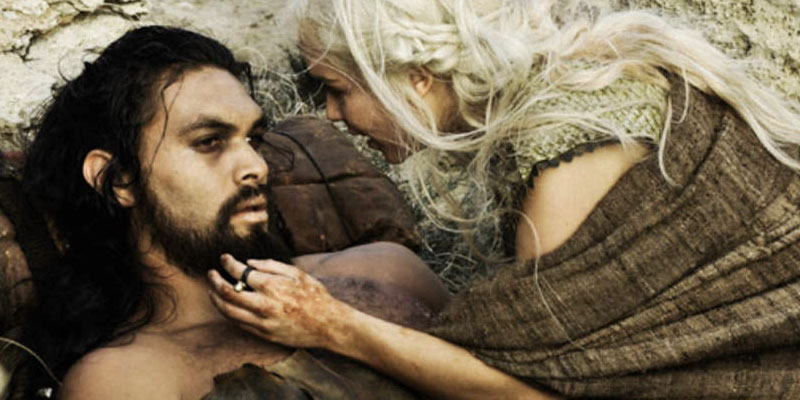 game-of-thrones-drogo-khal