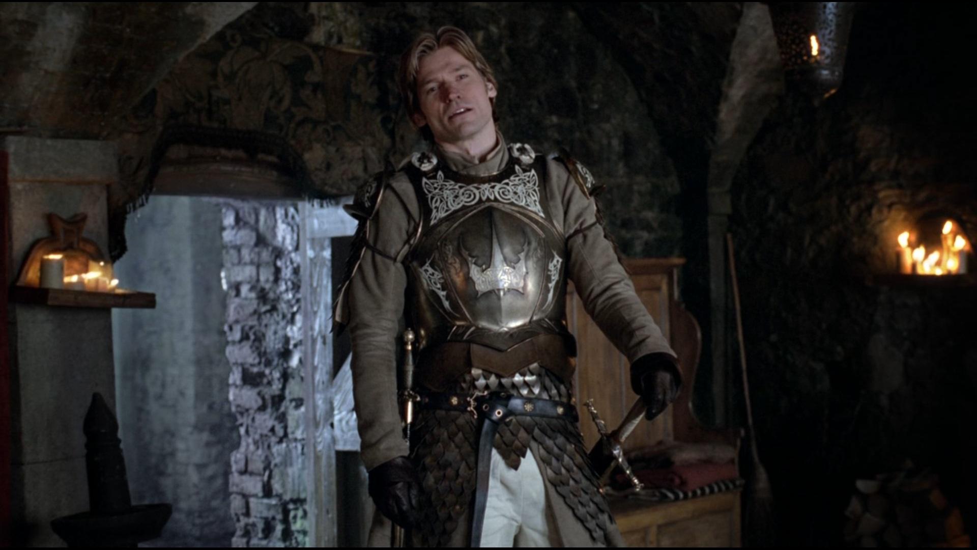 jaime-lannister-cavaliere-guardia-reale