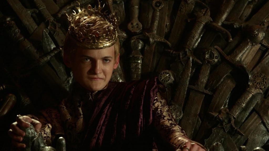 joffrey-baratheon-lannister