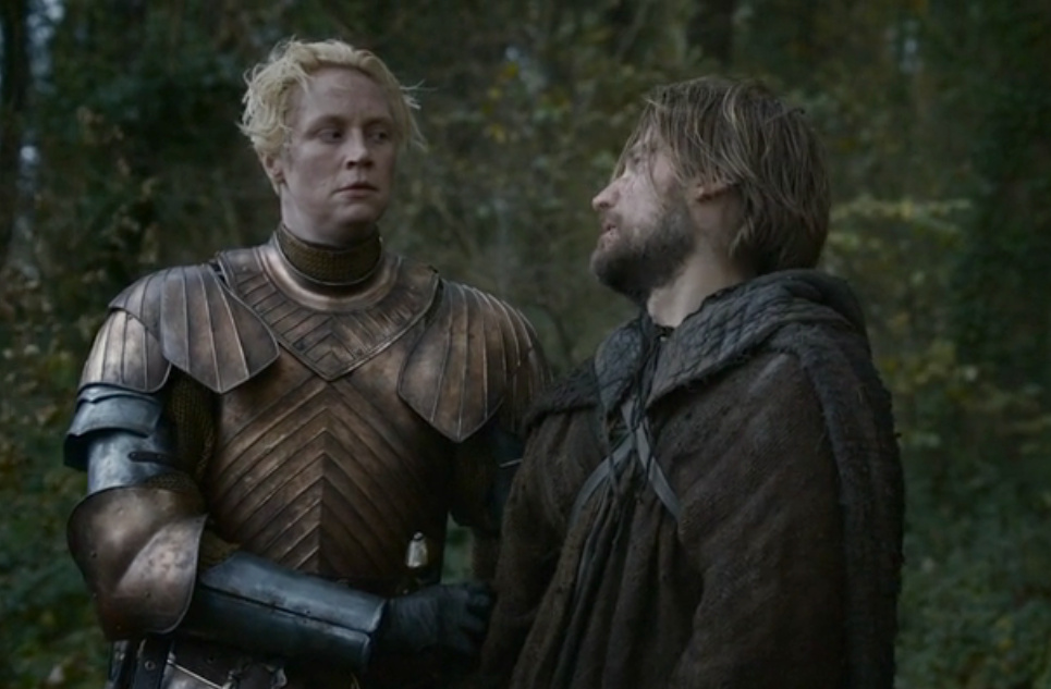 brienne-di-tarth