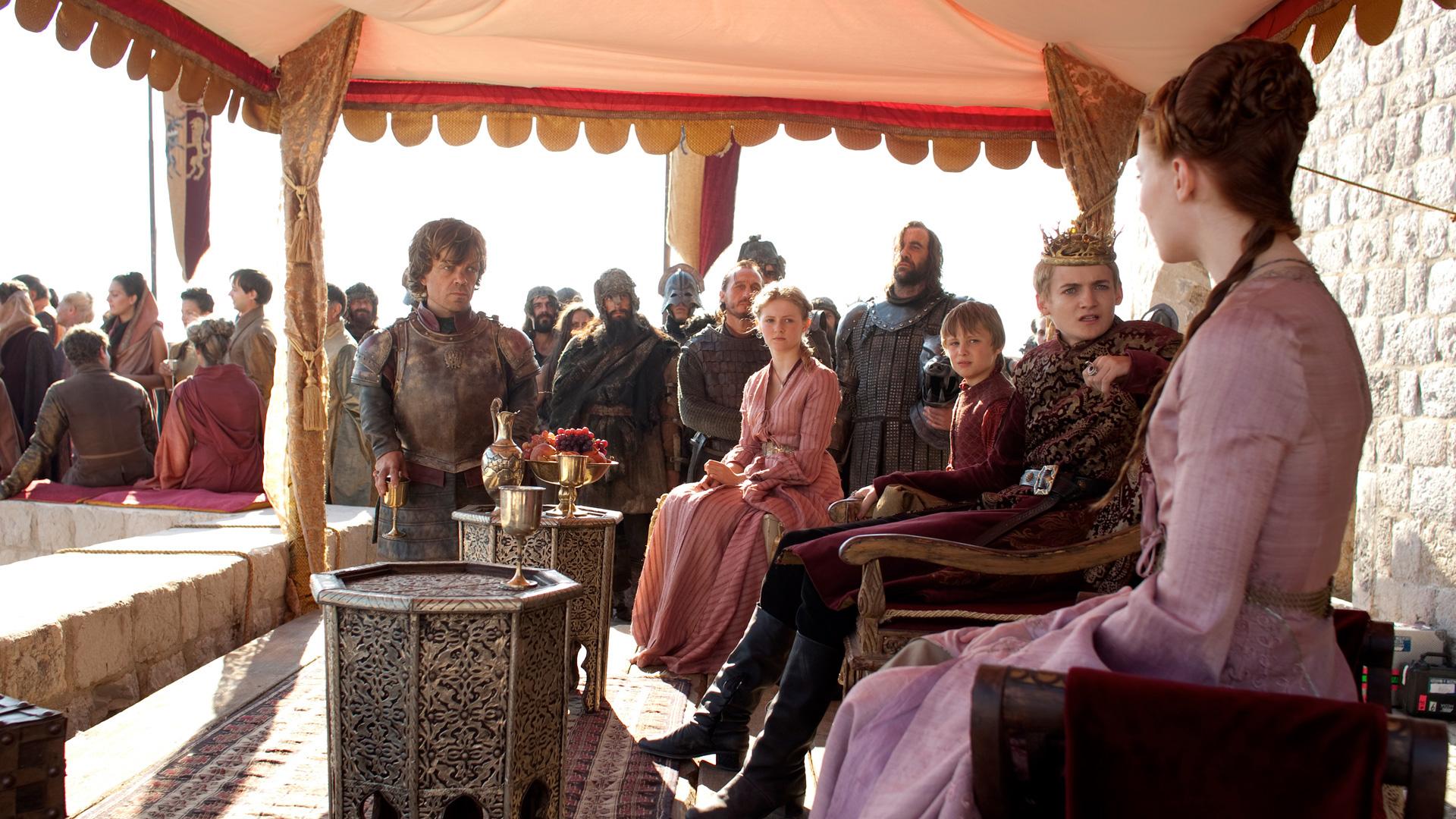 joffrey-tyrion-approdo-del-re-2