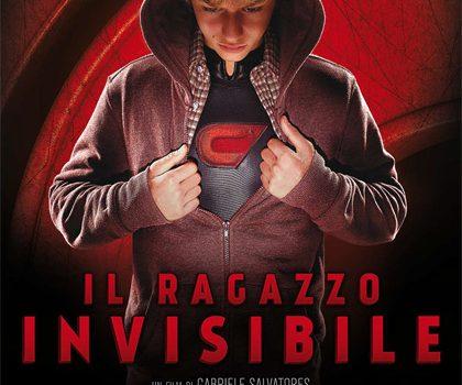 recensione-il-ragazzo-invisibile