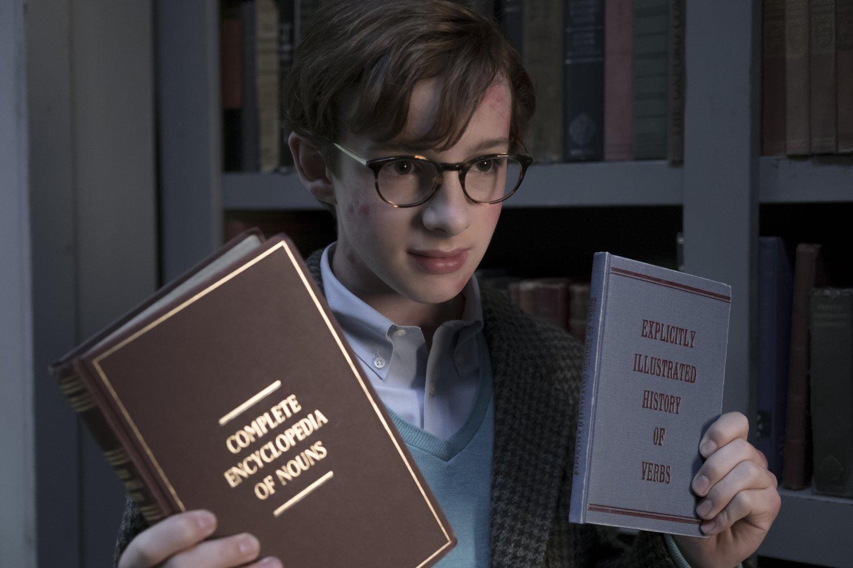 libri-klaus-baudlaire