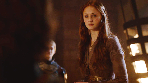 differenze-stagione-2-sansa-stark