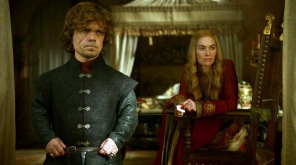 trono-di-spade-cersei-e-tyrion-lannister