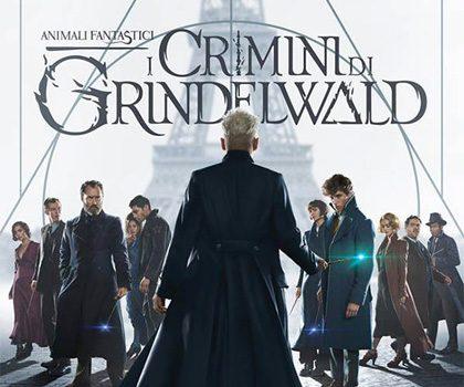 recensione-animali-fantastici-i-crimini-di-grindelwald