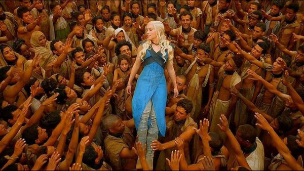 finale-terza-stagione-got-daenerys