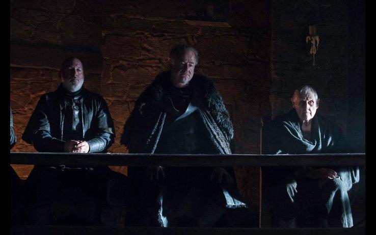 trono-di-spade-slynt-thorne