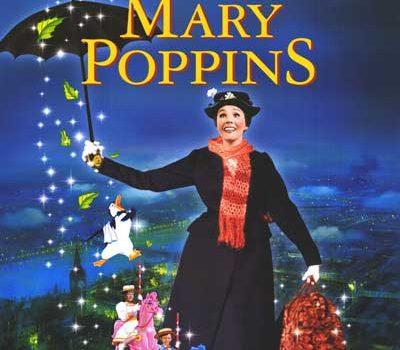 recensione-film-mary-poppins-1964