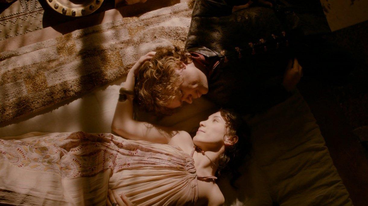 shae-ragazza-tyrion-lannister