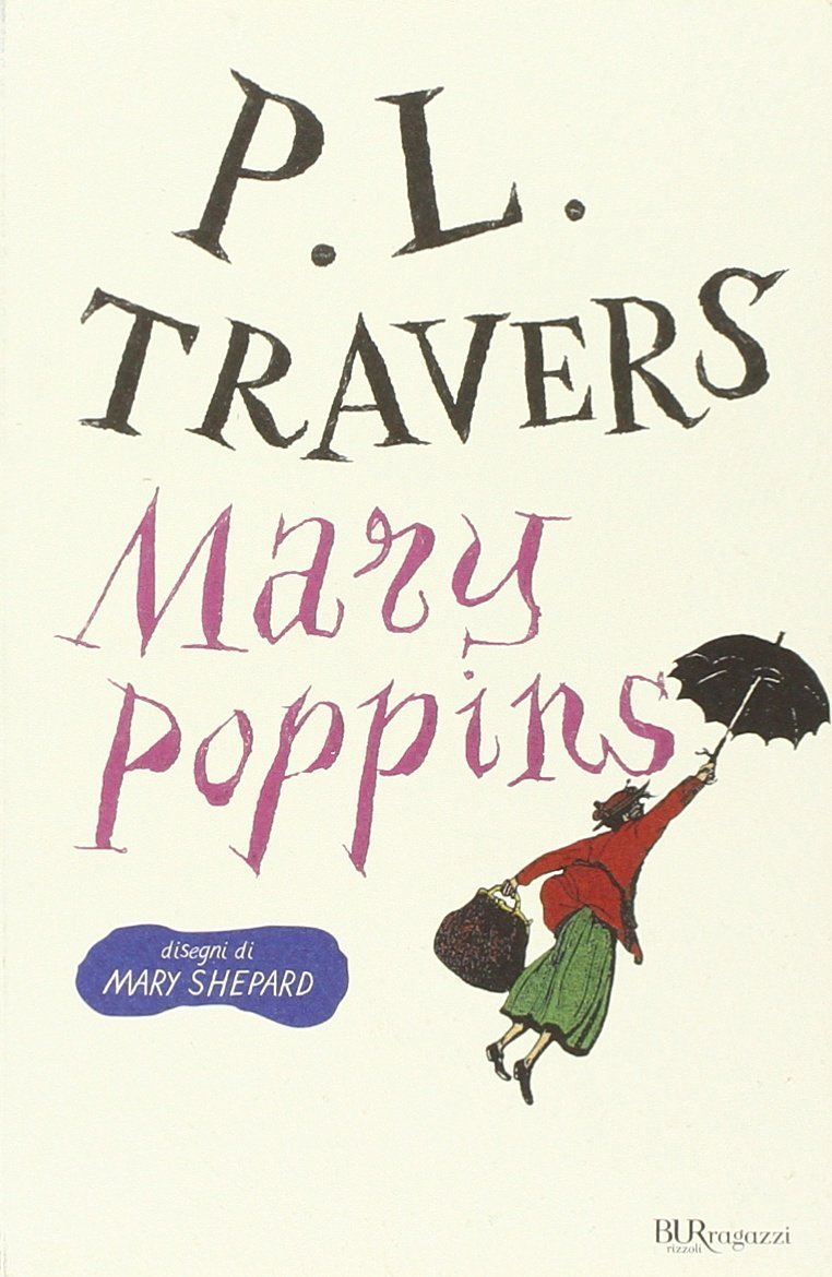mary-poppins-travers-romanzo