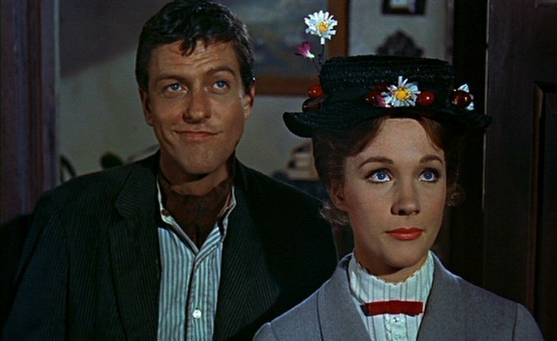 mary-bert-1964-zio-mary-poppins