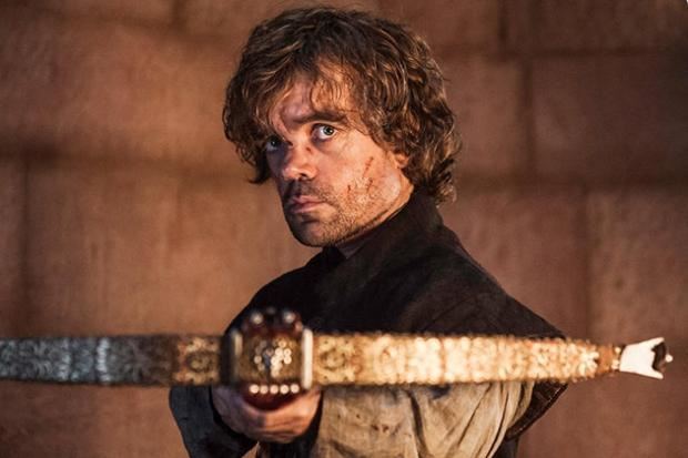 tyrion-morte-tywin-lannister