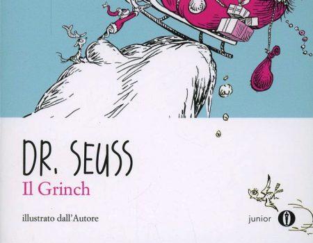 copertina-grinch-libro