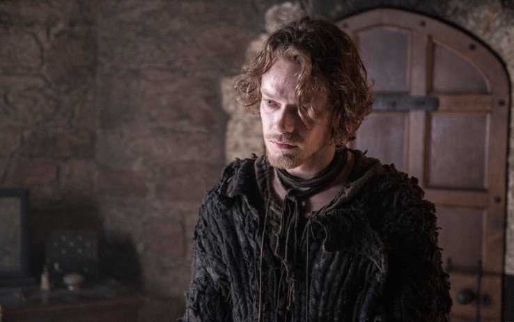 got-4-reel-theon