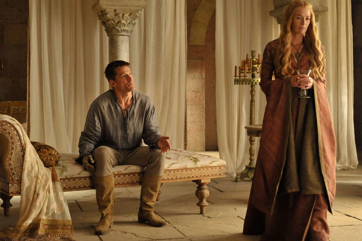 Jaime-lannister-guardia-reale-comandante