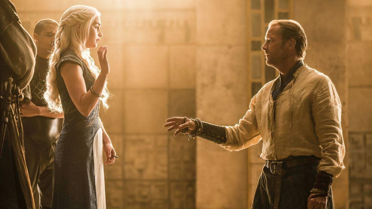 quarta-stagione-mormont-traditore