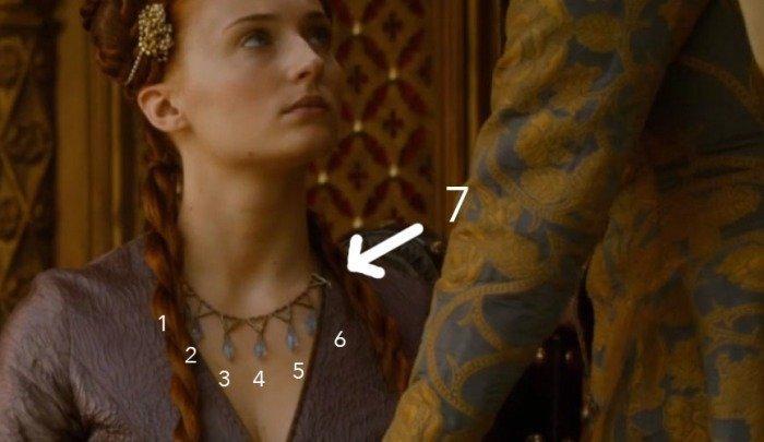 collana-sansa-stark-matrimonio-joffrey