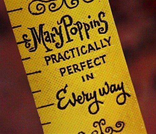 metro-mary-poppins