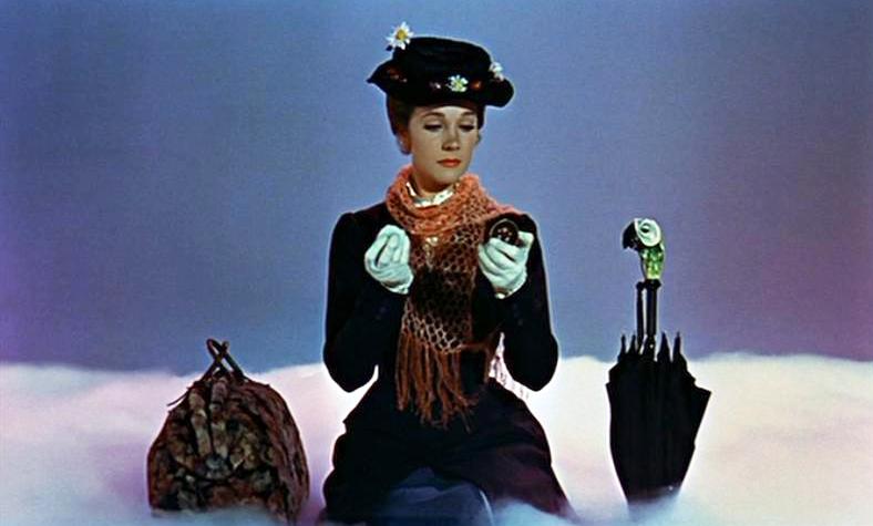 arrivo-mary-poppins-1964