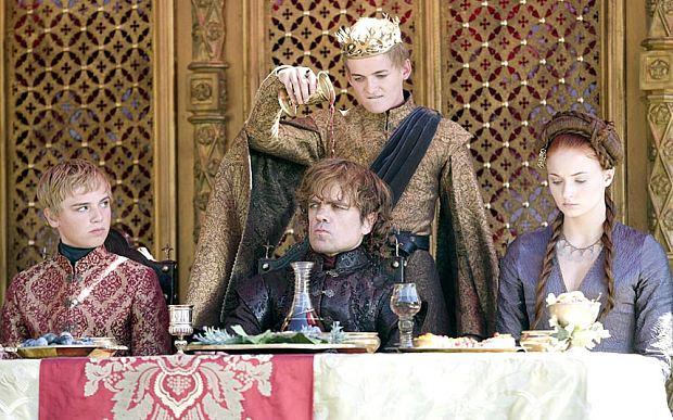 tyrion-sansa-matrimonio-joffrey