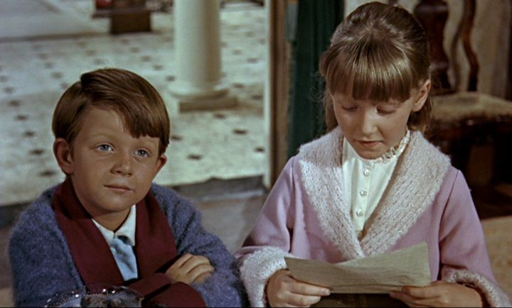 bambini-banks-1964