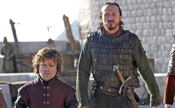 tyrion-lannister-stagione-3-bronn