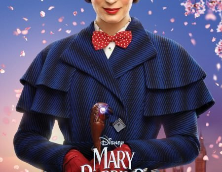 differenze-il-ritorno-di-mary-poppins