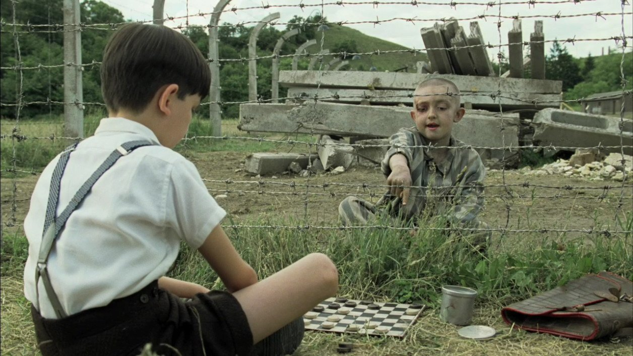 shmuel-e-bruno-film