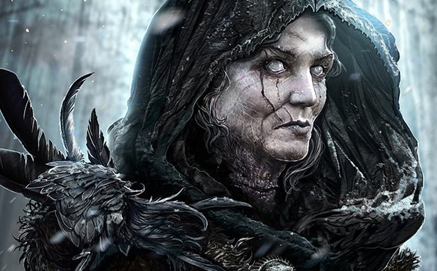 catelyn-stark-non-morta