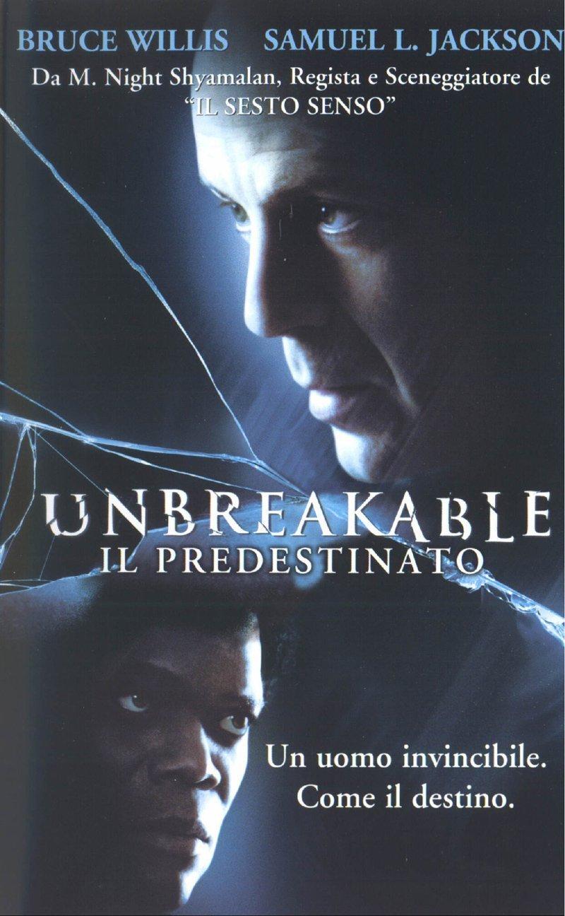 film-2000-unbreakeble
