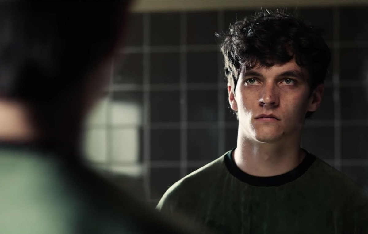 stephan-black-mirror-bandersnatch