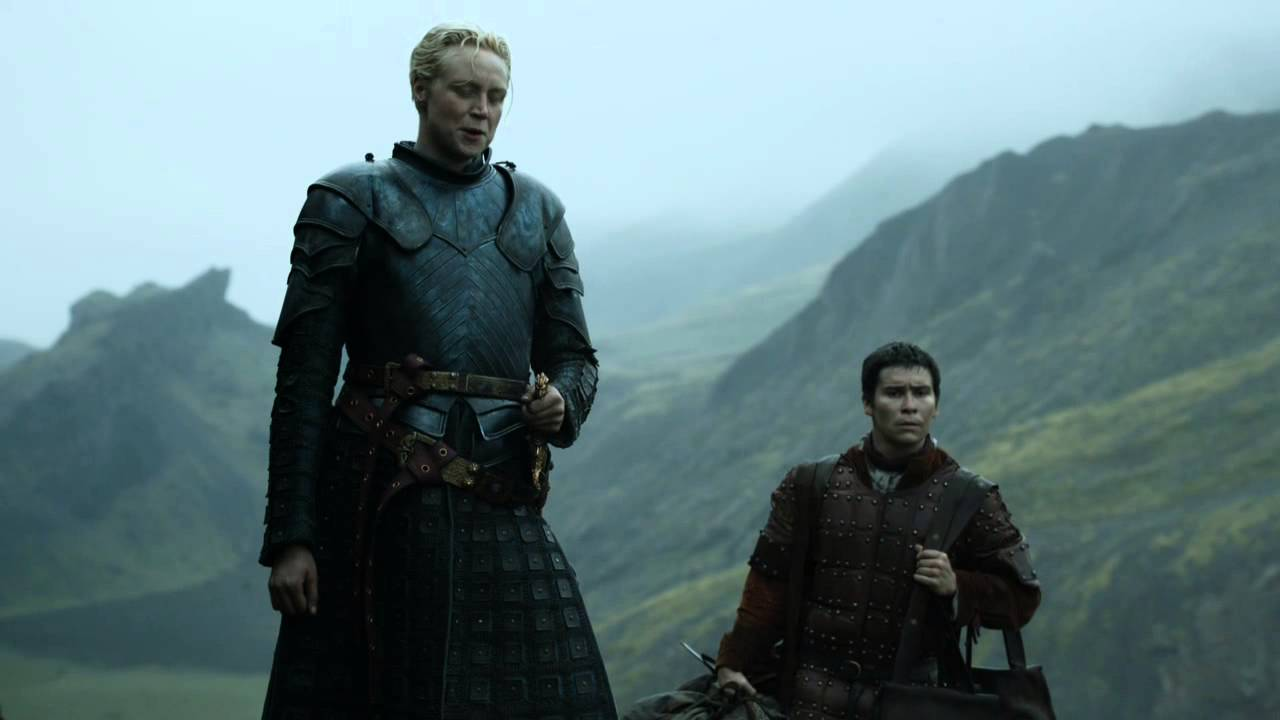 nido-dell'aquila-brienne-tarth