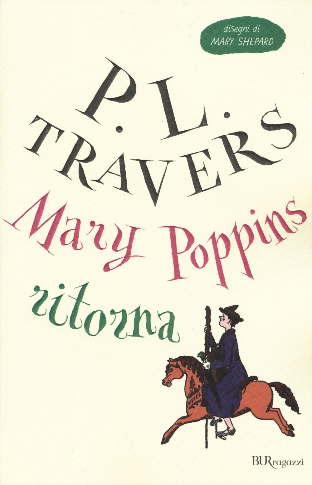 libro-travers-mary-poppins-2