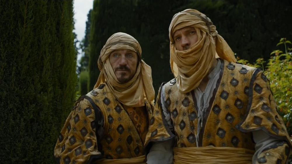 bronn-e-jaime-lannister-martell