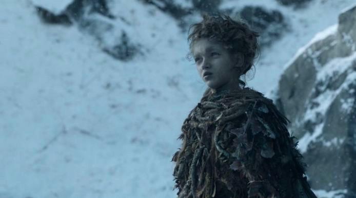 Bran-figlia-della-foresta