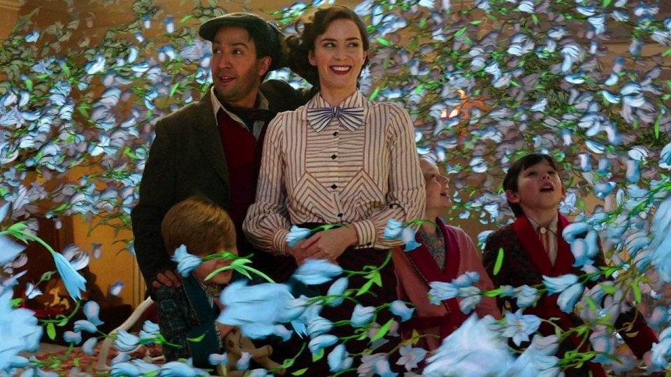 mary-poppins-trailer-scena