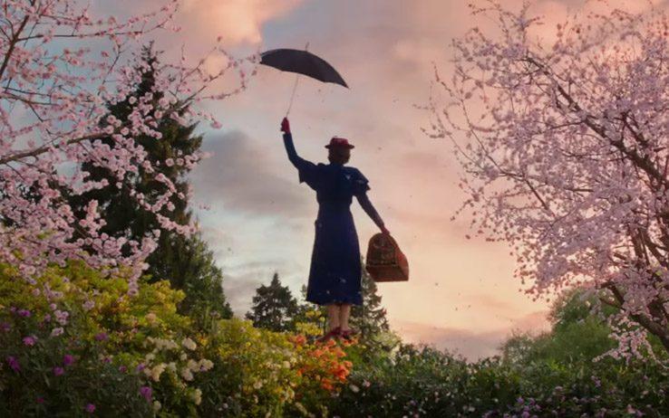 il-ritorno-mary-poppins-scena-finale