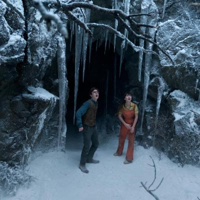 grotta-pappataci-delle-neve