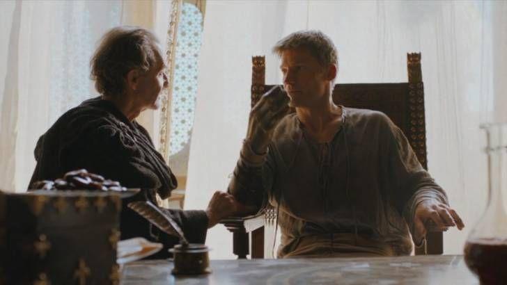 qyburn-stagione-5-jaime-lannister