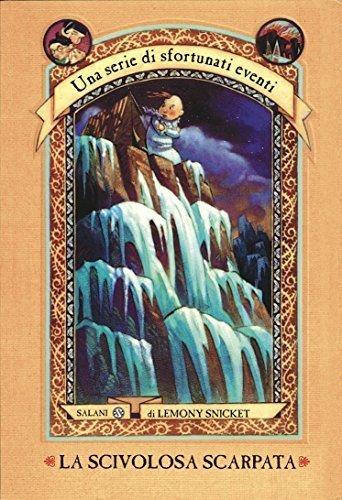 libro-scivolosa-scarpata-copertina-vecchia