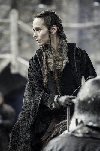regina-baratheon-quinta-got
