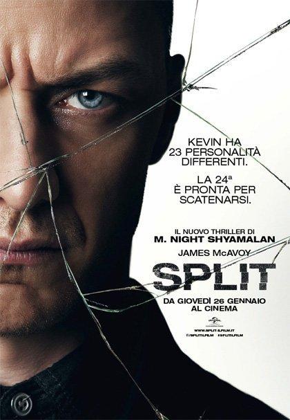 film-2016-split