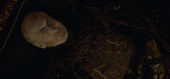 quinta-stagione-tywin.morte