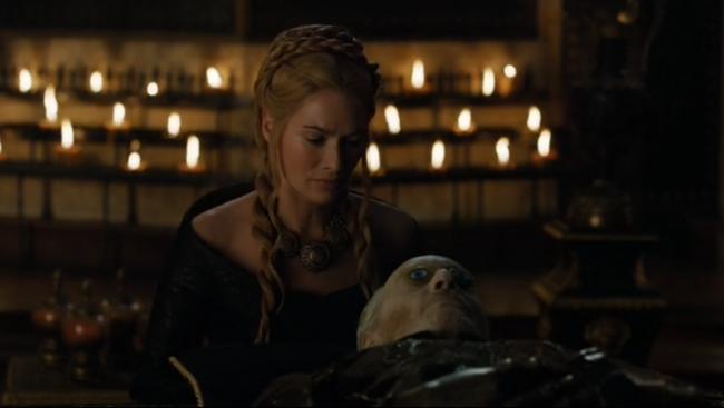 tywin-quinta-stagione-cersei