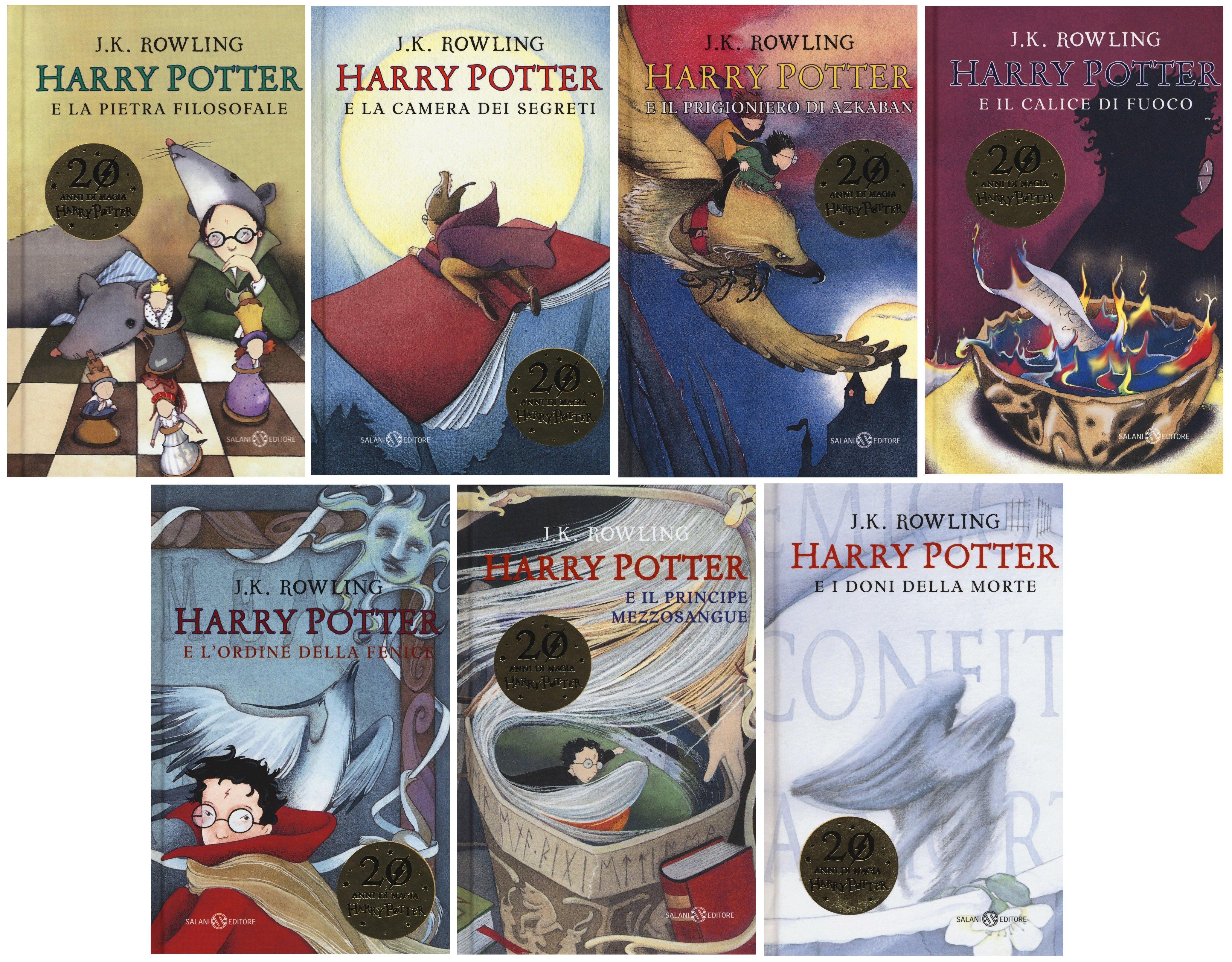 Harry Potter Camera Segreti Illustrato : Unveilvoldemort sbloccata l illustrazione di voldemort da harry